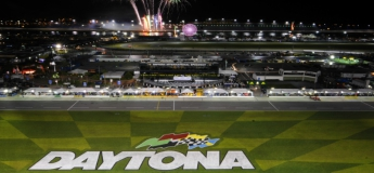 Daytona-International-Speedway-Coke-Zero-400