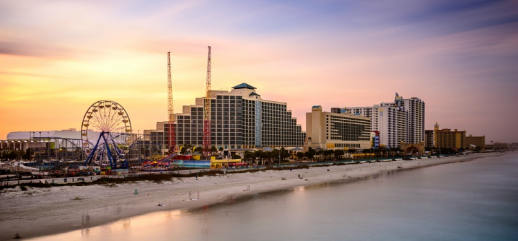 daytona_beach_florida