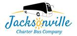 Jacksonville charter bus