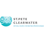 St Pete Clearwater logo