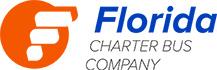 Florida charter bus company