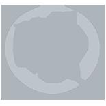 westgate hotels logo