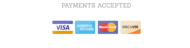 Payment Accepted